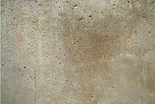 Concrete Slab Problems, concrete repair Kansas City, concrete repair Kansas