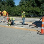 Highways, Concrete Leveling Kansas & St. Louis