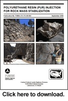rock mass stabilization file for kansas city businesses and residents